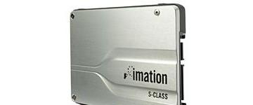 Imation presenta i nuovi Solid State Drive M-Class e S-Class
