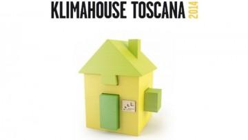 Klimahouse Toscana 2014: l'efficienza energetica al Centro