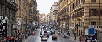 UE: al via il piano d'azione per migliorare la mobilità urbana