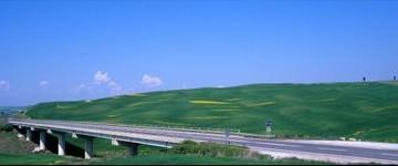 Autostrade: l'Europa dà il via libera