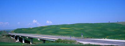 wpid-3413_motorway.jpg