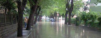 wpid-3424_pioggia.jpg