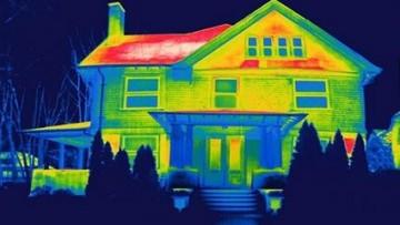 Green Energy Audit: esempi applicativi di diagnosi energetica