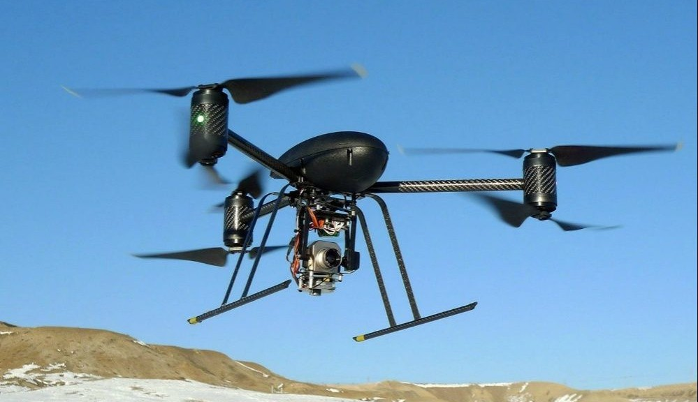 wpid-3461_drone.jpg