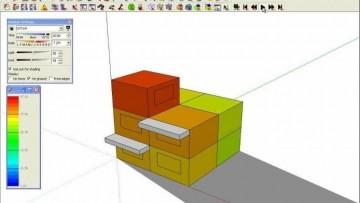 Simulazione termoenergetica dinamica degli edifici: un percorso specialistico