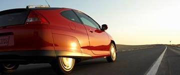 Progressi nel campo della sicurezza automobilistica