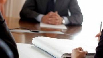 Processo civile telematico: cosa cambia per i Ctu?