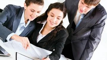 Laurea con cui trovare più facilmente lavoro?