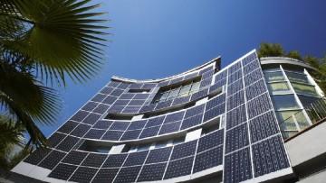 Stato e prospettive del fotovoltaico in Italia