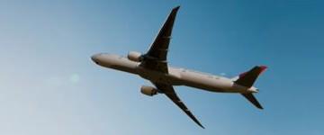 L'ENAC al Forum ICAO