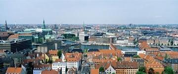 Conto alla rovescia verso Copenaghen