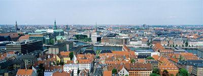 wpid-3554_Copenaghen.jpg