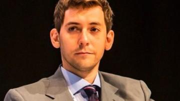 La professione di ingegnere in Italia secondo un 'under 40′