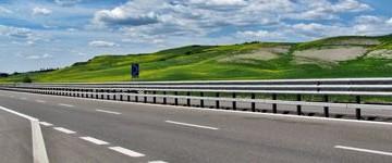 Via libera del Cipe a opere per 8,7 miliardi di euro