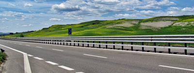 wpid-3592_autostrada.jpg