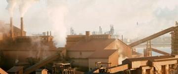 Emissioni non industriali fondamentali per gli obiettivi di Kyoto