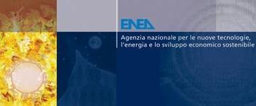 L'Enea pubblica il Dossier Usi termici delle fonti rinnovabili