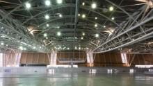 Restructura 2014 a Torino: convegni, workshop e formazione professionale