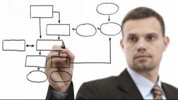 Project management per gli studi professionali: l'evento degli ingegneri di Firenze