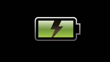 Energy storage: il punto su aspetti normativi, tecnologie e potenzialita'