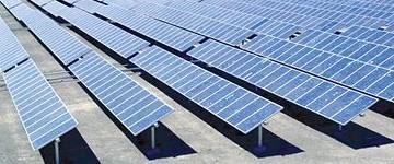 Fotovoltaico: superati i 700 MW