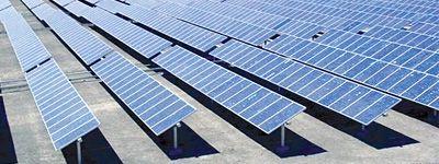 wpid-3718_fotovoltaico.jpg