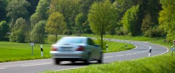 I trasporti nei prossimi 40 anni triplicheranno il riscaldamento globale