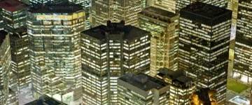 Nuova Guida  per le agevolazioni sul risparmio energetico