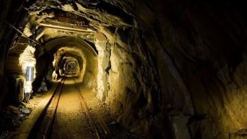 La 7a giornata nazionale delle miniere ha le sue date