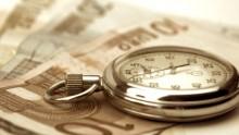 Certificazione crediti pa: istruzioni dal Cni