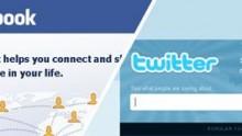 19,8 milioni gli italiani che utilizzano almeno un social network