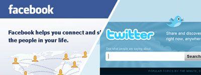 wpid-3762_social.jpg