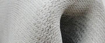 Un cemento flessibile