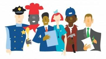 Forum Universita' Lavoro 2015: a Tor Vergata le aziende incontrano i laureati