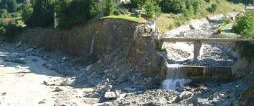 Presentato lo studio Ecosistema Rischio 2009