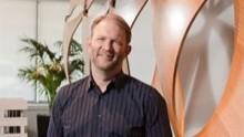 Phil Bernstein di Autodesk, l'intervista: Progettisti del futuro nei cantieri virtuali?