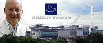 Norman Foster coinvolto nel caso Wembley per 253 Mln di sterline