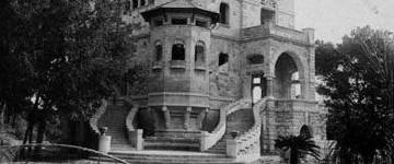 A Palermo riapre gioiello Liberty del primo Novecento