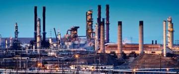 Disponibili i dati congiunturali del settore impiantistico