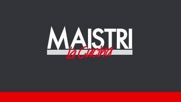 Maistri: nuovo punto vendita a Trento