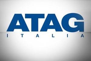 A Serie di Atag Italia: per la patria della condensazione, la caldaia migliore