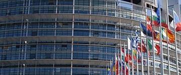 Riconoscimento qualifiche professionali nei Paesi Ue