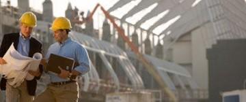 Chiarimenti per la data dell'applicazione delle  N.T per le costruzioni
