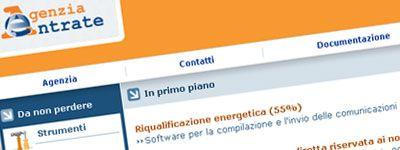 wpid-3867_screen.jpg