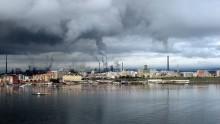 L'industria siderurgica in Italia e' finita? No, secondo gli ingegneri