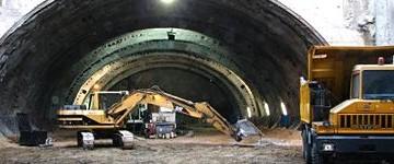 Ance Lazio: un Osservatorio per potenziare le infrastrutture