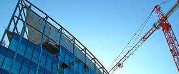 Isae: a marzo, scende la fiducia nelle costruzioni