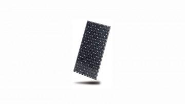 SANYO Solar presenta la nuova serie di moduli ad alta efficienza HD