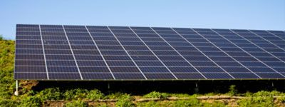 wpid-3975_photovoltaic.jpg