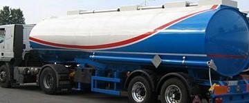 Recepita la direttiva Ue sul trasporto di merci pericolose